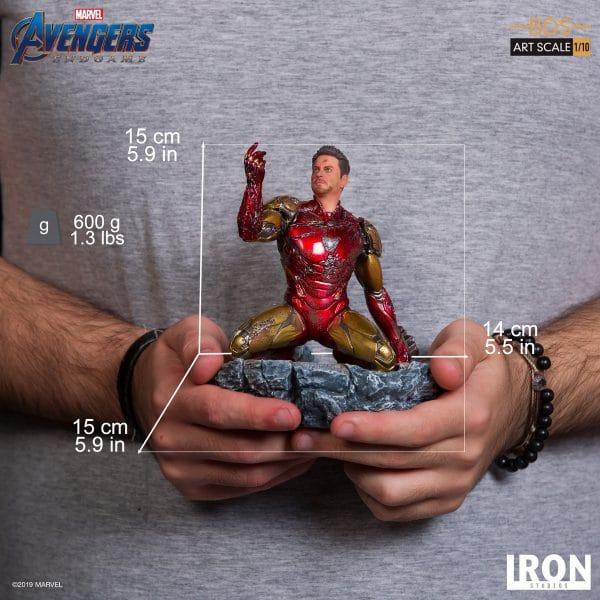 iron-man-iron-studio