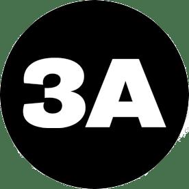 ThreeA 3A